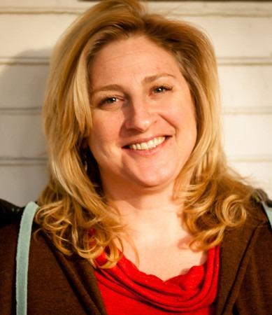Susan Weinstein, MA, LCSW
