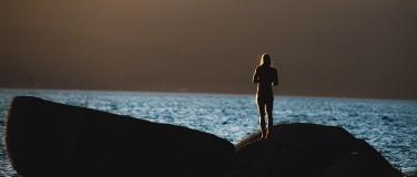 EMDR/Trauma Counseling
